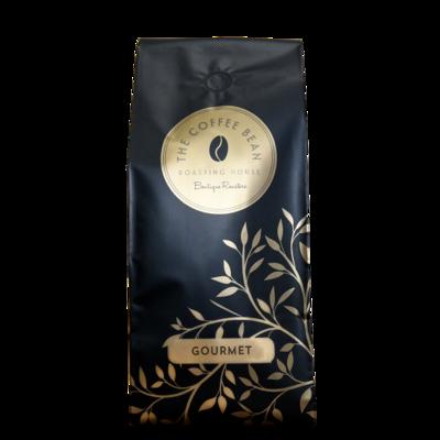 Gourmet Coffee 250g