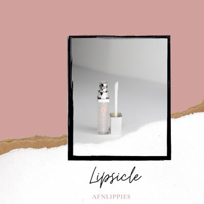 Lipsicle