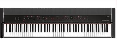 KORG ( コルグ ) GS1-88 Grandstage ステージピアノ
