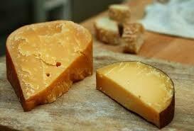 Guoda Cheese - 100g