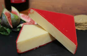 Monterey Jack Cheese - 100g