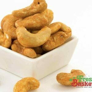 Cashew Nuts Cheese - 250g