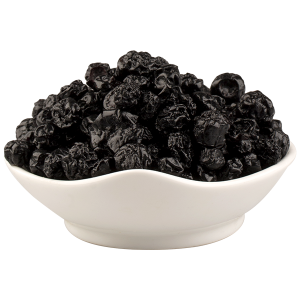 Dried Blueberry - 250g
