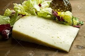 Asiago Cheese - 100g