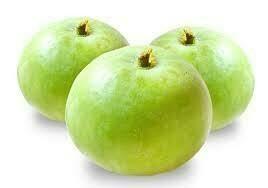 Apple Guord / Tinda - 1000g