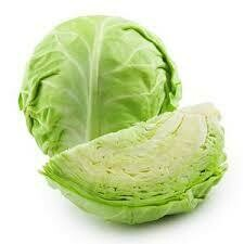 Cabbage /  Band gobi - 1000g