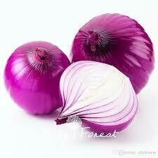 Onion / Pyaz - 1000g