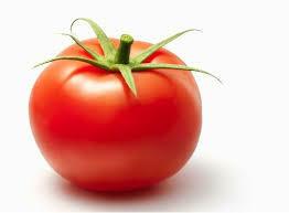 Tomato / Tamater - 1000g