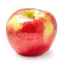 Apple Golden - 1000g