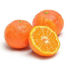 Fruiter - Dozen