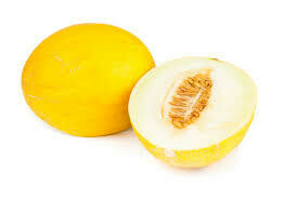 Sweet Melon - Piece