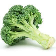 Broccolli - 250g