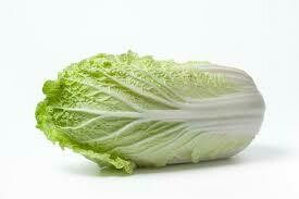 Chinese Cabbage - 1000g