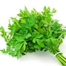 Parsley - 30g