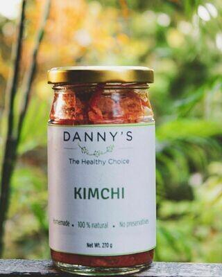 Kimchi - 270g