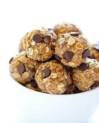 Date Biscuits - 10pcs & 20pcs