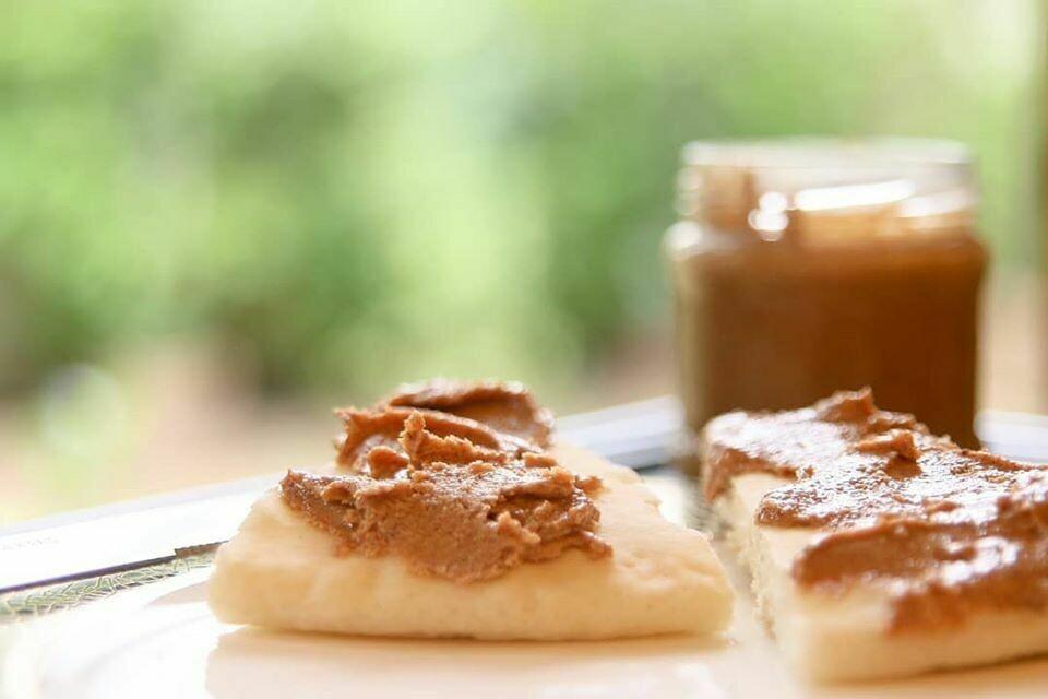 Almond Butter - 150g