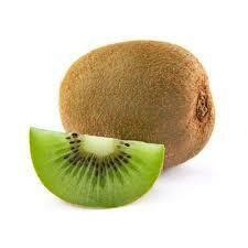 Kiwi -  Piece