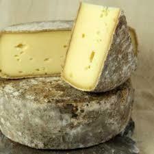 Alpkase Cheese - 100g