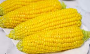 Corn - Per Piece