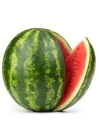 Water Melon - 1000g