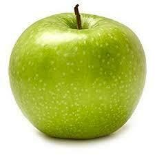 Apples Granny Smith - 3 Pieces