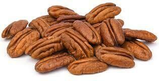 Pecan Nuts - 250g
