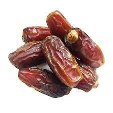 Mabroom Dates - 500g