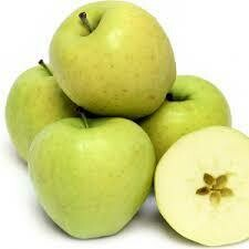 Apple Kullu - 1000g