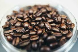 Cappuccino Blend