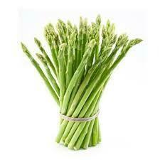 Baby Asparagus - 100g