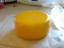 Hispanico Cheese - 100g