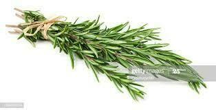 Fresh Rosemary - 30g