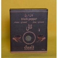 Black Pepper - 100g