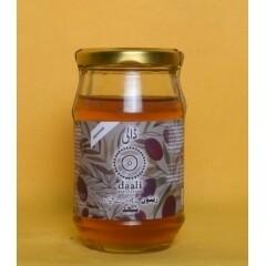 Honey Olive - 370g