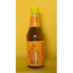 Hair & body Oil - 250 ml
