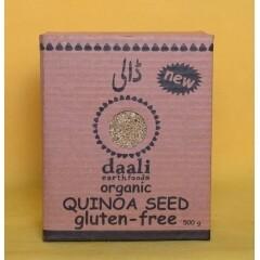 Quinoa Seed - 500g