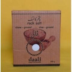 Rock Salt - 200g