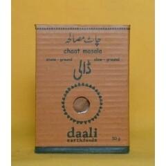 Chaat Masala - 50g