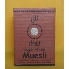 Muesli - 350g