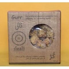 Gurr (Seasonal) - 500g