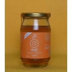 Honey Citrus - 370g
