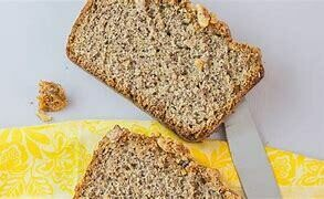 10 Seeds Bread