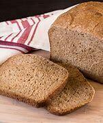 High Fibre Bread Small
