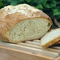 Bran Country Loaf