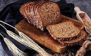 Bran Bread Small