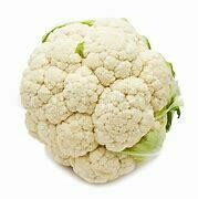 Cauliflower / Phool gobi - 1000g