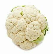 Cauliflower / Phool gobi - 1000g