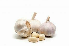Garlic / Lehsan - 1000g