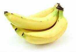Banana -  Dozen